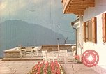 Image of Berghof Berchtesgaden Germany, 1940, second 6 stock footage video 65675077727