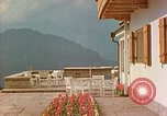 Image of Berghof Berchtesgaden Germany, 1940, second 8 stock footage video 65675077727