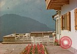 Image of Berghof Berchtesgaden Germany, 1940, second 9 stock footage video 65675077727