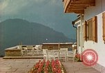 Image of Berghof Berchtesgaden Germany, 1940, second 11 stock footage video 65675077727