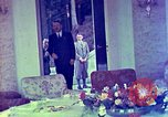 Image of Berghof Berchtesgaden Germany, 1940, second 3 stock footage video 65675077728