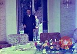 Image of Berghof Berchtesgaden Germany, 1940, second 4 stock footage video 65675077728