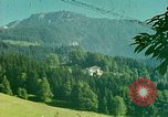 Image of Adolf Hitler Berchtesgaden Germany, 1940, second 1 stock footage video 65675077737