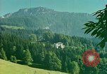 Image of Adolf Hitler Berchtesgaden Germany, 1940, second 2 stock footage video 65675077737