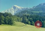 Image of Adolf Hitler Berchtesgaden Germany, 1940, second 10 stock footage video 65675077737