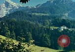 Image of Adolf Hitler Berchtesgaden Germany, 1940, second 12 stock footage video 65675077737