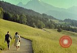 Image of Adolf Hitler Berchtesgaden Germany, 1940, second 2 stock footage video 65675077738