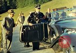Image of Adolf Hitler Berchtesgaden Germany, 1940, second 3 stock footage video 65675077738