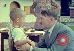 Image of Adolf Hitler Berchtesgaden Germany, 1940, second 6 stock footage video 65675077738