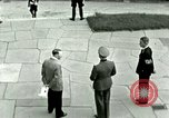 Image of Adolf Hitler Berchtesgaden Germany, 1940, second 5 stock footage video 65675077739