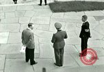 Image of Adolf Hitler Berchtesgaden Germany, 1940, second 6 stock footage video 65675077739