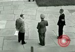 Image of Adolf Hitler Berchtesgaden Germany, 1940, second 7 stock footage video 65675077739
