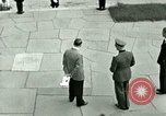Image of Adolf Hitler Berchtesgaden Germany, 1940, second 9 stock footage video 65675077739