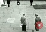 Image of Adolf Hitler Berchtesgaden Germany, 1940, second 11 stock footage video 65675077739