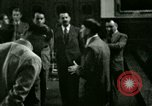 Image of Adolf Hitler Berchtesgaden Germany, 1940, second 3 stock footage video 65675077741