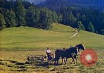 Image of Adolf Hitler Berchtesgaden Germany, 1940, second 5 stock footage video 65675077743