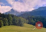 Image of Adolf Hitler Berchtesgaden Germany, 1940, second 8 stock footage video 65675077743