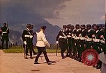 Image of Adolf Hitler Berchtesgaden Germany, 1940, second 2 stock footage video 65675077746