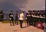 Image of Adolf Hitler Berchtesgaden Germany, 1940, second 3 stock footage video 65675077746