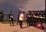 Image of Adolf Hitler Berchtesgaden Germany, 1940, second 4 stock footage video 65675077746