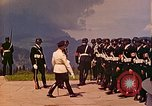 Image of Adolf Hitler Berchtesgaden Germany, 1940, second 6 stock footage video 65675077746