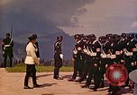Image of Adolf Hitler Berchtesgaden Germany, 1940, second 7 stock footage video 65675077746