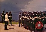 Image of Adolf Hitler Berchtesgaden Germany, 1940, second 8 stock footage video 65675077746