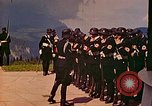 Image of Adolf Hitler Berchtesgaden Germany, 1940, second 12 stock footage video 65675077746