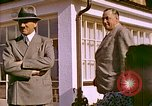 Image of Adolf Hitler Berchtesgaden Germany, 1940, second 3 stock footage video 65675077748