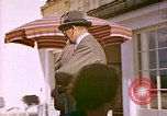 Image of Adolf Hitler Berchtesgaden Germany, 1940, second 5 stock footage video 65675077748