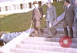 Image of Adolf Hitler Berchtesgaden Germany, 1940, second 6 stock footage video 65675077748