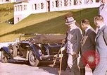 Image of Adolf Hitler Berchtesgaden Germany, 1940, second 11 stock footage video 65675077748