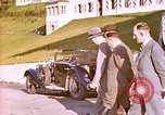 Image of Adolf Hitler Berchtesgaden Germany, 1940, second 12 stock footage video 65675077748