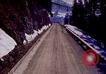Image of Kehlsteinhaus Berchtesgaden Germany, 1940, second 1 stock footage video 65675077749