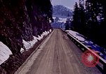 Image of Kehlsteinhaus Berchtesgaden Germany, 1940, second 2 stock footage video 65675077749