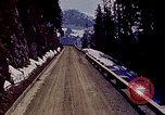 Image of Kehlsteinhaus Berchtesgaden Germany, 1940, second 3 stock footage video 65675077749