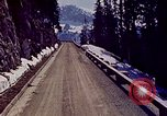 Image of Kehlsteinhaus Berchtesgaden Germany, 1940, second 5 stock footage video 65675077749