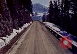 Image of Kehlsteinhaus Berchtesgaden Germany, 1940, second 6 stock footage video 65675077749