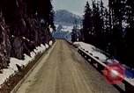 Image of Kehlsteinhaus Berchtesgaden Germany, 1940, second 8 stock footage video 65675077749