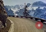 Image of Kehlsteinhaus Berchtesgaden Germany, 1940, second 11 stock footage video 65675077749