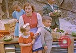 Image of Adolf Hitler Berchtesgaden Germany, 1940, second 1 stock footage video 65675077750