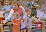 Image of Adolf Hitler Berchtesgaden Germany, 1940, second 3 stock footage video 65675077750