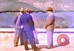 Image of Adolf Hitler Berchtesgaden Germany, 1940, second 1 stock footage video 65675077751
