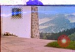 Image of Adolf Hitler Berchtesgaden Germany, 1940, second 1 stock footage video 65675077753