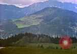 Image of Adolf Hitler Berchtesgaden Germany, 1940, second 4 stock footage video 65675077753