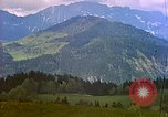 Image of Adolf Hitler Berchtesgaden Germany, 1940, second 5 stock footage video 65675077753