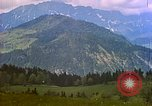 Image of Adolf Hitler Berchtesgaden Germany, 1940, second 6 stock footage video 65675077753