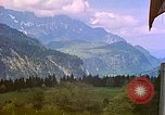 Image of Adolf Hitler Berchtesgaden Germany, 1940, second 10 stock footage video 65675077753