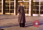 Image of Adolf Hitler Berlin Germany, 1940, second 1 stock footage video 65675077754
