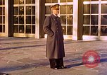 Image of Adolf Hitler Berlin Germany, 1940, second 2 stock footage video 65675077754